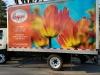 Pasquesi-Truck-Wrap.jpg